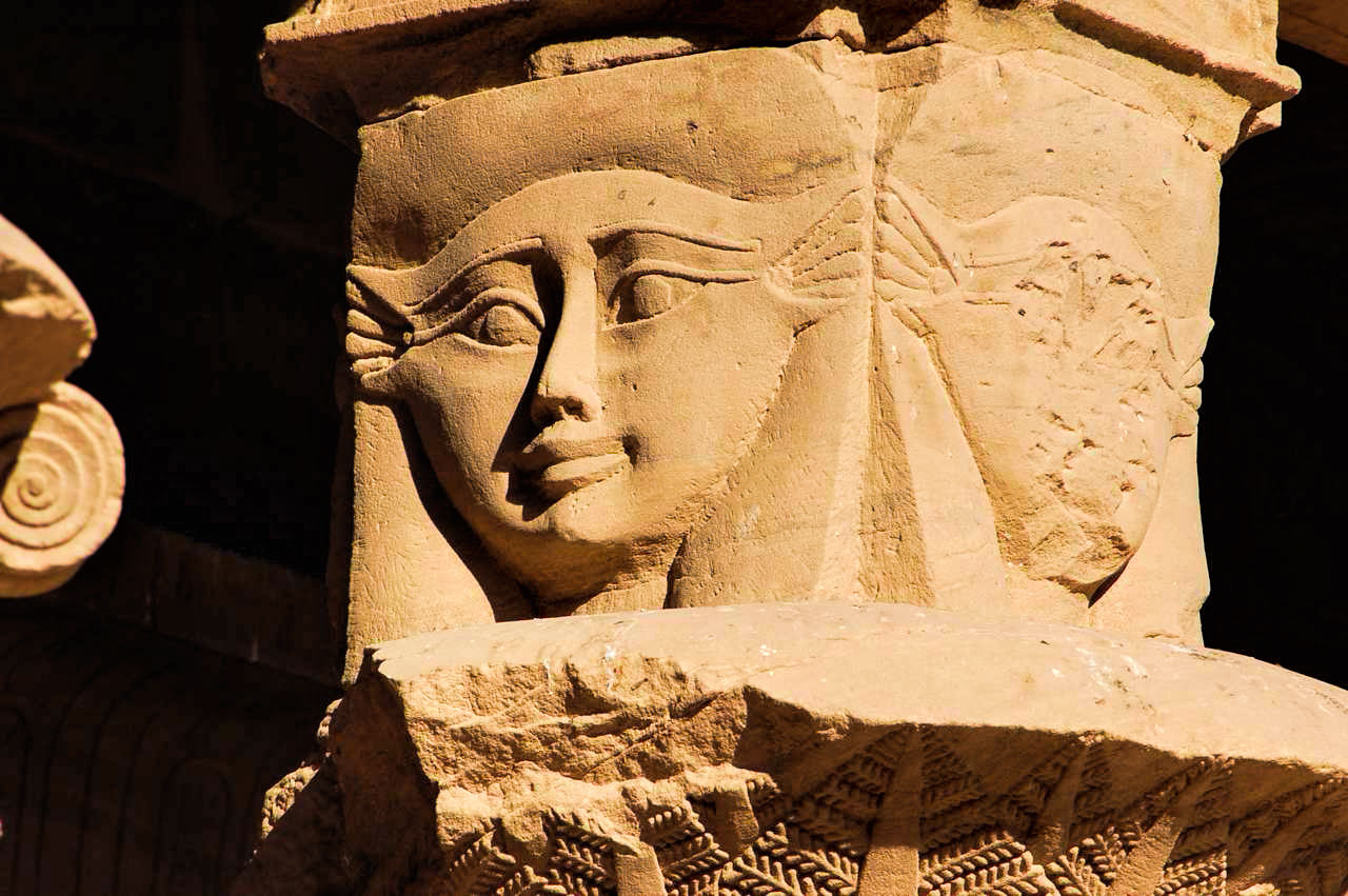 Best Deals to Egypt from USA - Cairo Luxor & Aswan